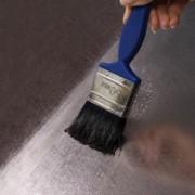 Primaire d'accrochage monocomposant - Neutralise et apprête les surfaces galvanisées