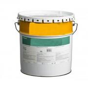 Primaire en phase aqueuse - Conditionnements : 1L - 5L - 15L