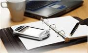 Prise de rendez vous btob - Relancer votre portefeuille - Réactiver vos clients inactifs BtoB