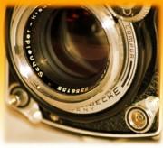 Production audiovisuelle - Production audiovisuelle