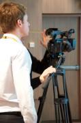 Production clip vidéo