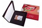 Production de coffret de vente sur mesure - Idéal pour les multimédias, livres, jeux, cadeaux publicitaires.
