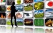 Production de vidéo institutionnelle - Messages commerciaux - reportages - événementiels divers