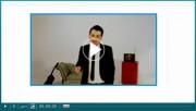 Production vidéo événementielle - Réalisation de vidéo événementielle