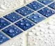 Produit anti calcaire hydrophobe - Protection pour : Verre - Céramique - Plastique - Chrome