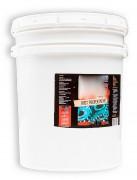 Produit anti rouille - À base d'eau - écologique (NH7)