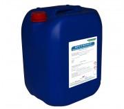Produit antirouille ininflammable - 1 litre pour 5 à 10 m²