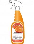 Produit d'entretien pour urinoir sans eau - Respectueux des normes environnementales