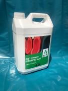 Produit d'entretien professionnel - Gamme de produits d'entretien de tout type de surface à usage professionnel