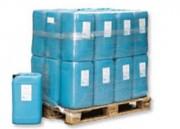Produit de dégraissage biodégradable - Fûts de 25, 60, 200 et 1000 litres