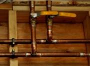 Professionnels pour vos installations en éléctricité et plomberie