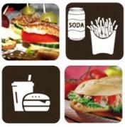 Progiciel de gestion restaurant - Gestion : stock, clients, articles, achats, métiers de bouche...etc