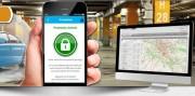Progiciel de protection véhicule - Envoi d'alertes automatiques et instantanées par SMS