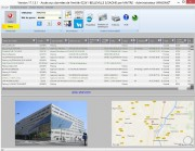 Progiciel gestion moyens généraux - WiniDMG progiciel de gestion des moyens généraux