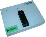 programmateur 280u - 071607-62
