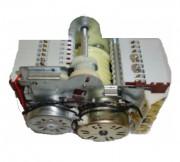 Programmateur pour machines à laver - Voltage (V) : 220