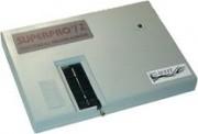 programmateur superpro/z - 066144-62