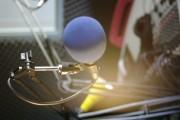 Programmation musicale personnalisée