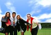Programme Formation Management Référentiel OHSAS 18001 - SECURITE AU TRAVAIL