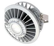 Projecteur atex 100 à 240 watts - Pour milieux explosifs