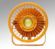 Projecteur atex 50 à 120 Watts - Pour milieux explosifs