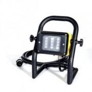 Projecteur compact ATEX - 34 Watt