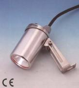 Projecteur éclairage hublot - USL33 LED