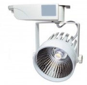 Projecteur interne Led - Watts: 12 W - Flux: 960 lm