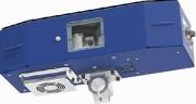 Projecteur laser 2D/3D - Contours laser à l'échelle 1:1