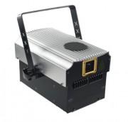 Projecteur laser