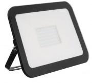Projecteur LED étanche - Puissance (W): de 10 à 300