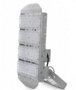 Projecteur led extérieur - Puissance : 50 à 300 W