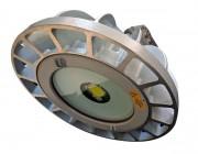 Projecteur Led fixe Atex - Puissance : 27W, 53W, 86W, 154W