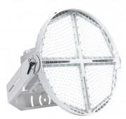 Projecteur LED haute performance (JAVELIN) - Destiné aux enceintes sportives