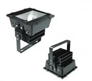 Projecteur led industriel - Puissance : 250 ou 400 W - Couleur : 4000k