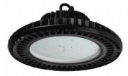 Projecteur Led industriel 300w - Température de couleur : Blanc Froid
