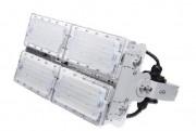 Projecteur led orientable - Puissance : 400 watts