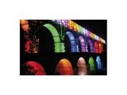 Projecteur LED pour façade 16 et 36 Watt - Projecteur LED 16W et 36W