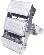 Projecteur led puissant - Puissance : de 100 à 600W multiples angle et modulable
