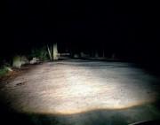 Projecteur Night Angel flood & spot Led - Voltage : 12 V - 24 V