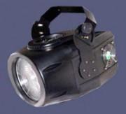 Projecteur PC8-250 WASH - Série PC 8
