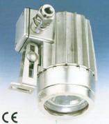 Projecteur pour malaxeur - ESL26