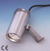 Projecteur pour réacteur - USL35 LED