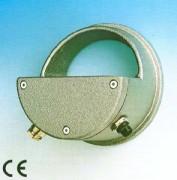 Projecteur pour réservoir industriel - SLM