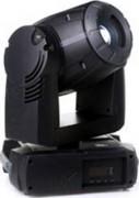 Projecteurs asservis MARTIN Mac 250 NT - MARTIN Mac 250 NT