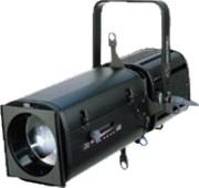 Projecteurs traditionnels Découpes 650 w ADB - 650 w ADB