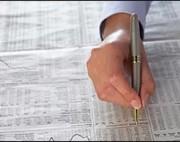 Projet de cession et diagnostic de l'entreprise - Préparation du projet de cession