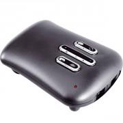 Protecteur acoustique - Limitation des niveaux sonores à 80 ou 85 dB