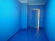 Protection sol et mur - Recouvrement en bâche PVC 620g/m², coloris au choix