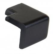 Protège coin en polyuréthane - Dimensions (LxHxP) mm : 60 x 45 x 50